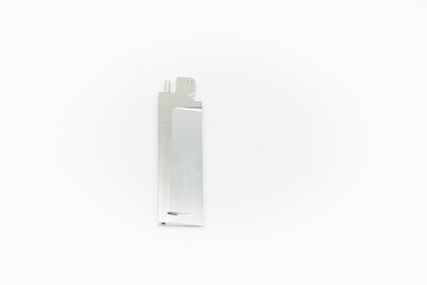 Ruderblatt 2 | 110mm | Wasseraufnahme