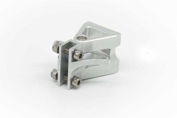 Ruderanlage 3 | 25mm