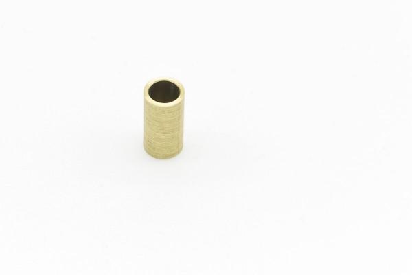 Reduzierhülse 6,35mm auf 4,75mm