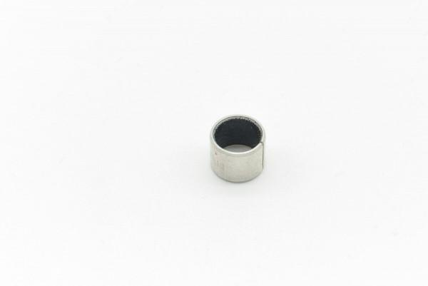 Gleitlagerbuchsen 8mm