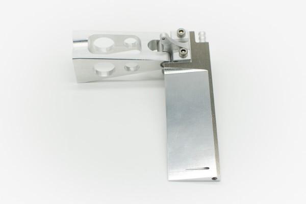 Ruderanlage 3 | 64mm